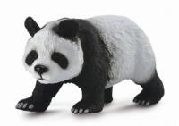 Большая панда L 9,6 см